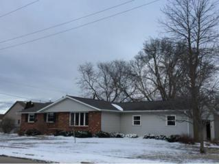 2555 Brookdale Ave, Green Bay, WI 54313 (#50159190) :: Dallaire Realty