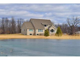 1017 Norfield Rd, Suamico, WI 54173 (#50159799) :: Dallaire Realty