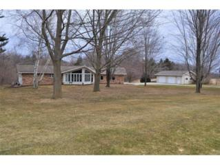 3685 Elmtree Rd, Green Bay, WI 54313 (#50159821) :: Dallaire Realty