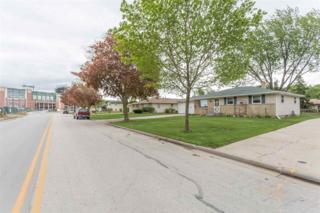1077 Blue Ridge, Green Bay, WI 54304 (#50163953) :: Dallaire Realty