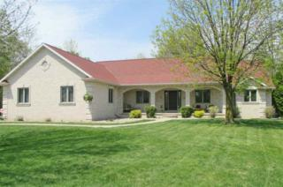 1570 Waterford, Green Bay, WI 54313 (#50164057) :: Dallaire Realty