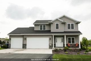 N959 Glennview, Greenville, WI 54942 (#50164186) :: Dallaire Realty
