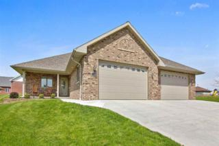 1790 Condor, Green Bay, WI 54313 (#50164288) :: Dallaire Realty