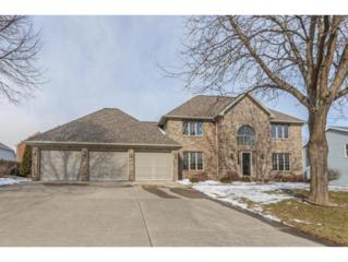 313 Orchard Ln, Green Bay, WI 54301 (#50159104) :: Dallaire Realty