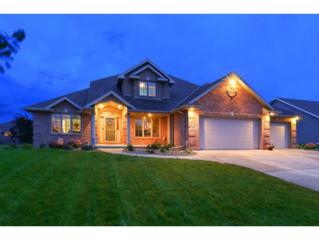 3567 Spyglass Hill Dr, Green Bay, WI 54311 (#50156634) :: Dallaire Realty