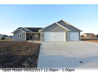 W7254 Midnight Way, Greenville, WI 54942 (#50159253) :: Dallaire Realty
