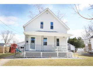 215 S Birch St, Kimberly, WI 54136 (#50159322) :: Dallaire Realty