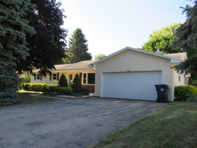1571 Nelson Court, Neenah, WI 54956 (#50182261) :: Dallaire Realty