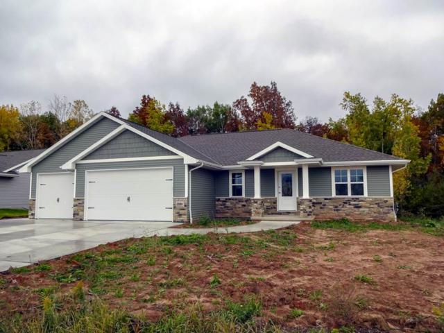 3586 Church Road, Green Bay, WI 54311 (#50188240) :: Todd Wiese Homeselling System, Inc.