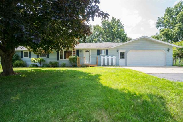 W1979 Vans Court, Freedom, WI 54130 (#50189296) :: Symes Realty, LLC