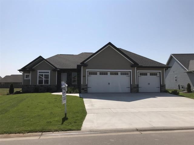 522 Pebblestone Circle, Hobart, WI 54155 (#50174485) :: Todd Wiese Homeselling System, Inc.