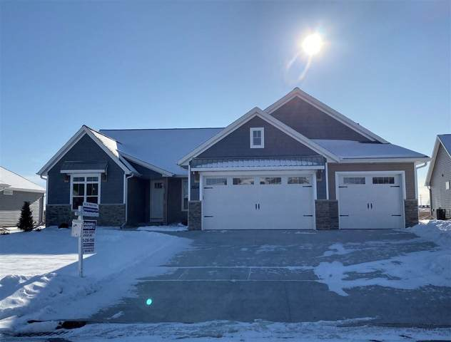 3554 Tulip Trail, Appleton, WI 54913 (#50190151) :: Todd Wiese Homeselling System, Inc.
