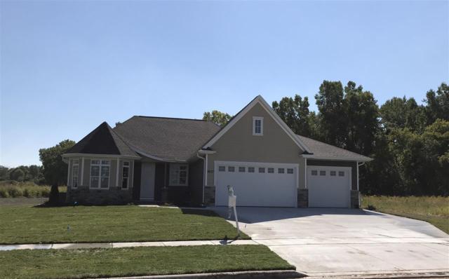 4637 Trellis Drive, De Pere, WI 54115 (#50186514) :: Symes Realty, LLC