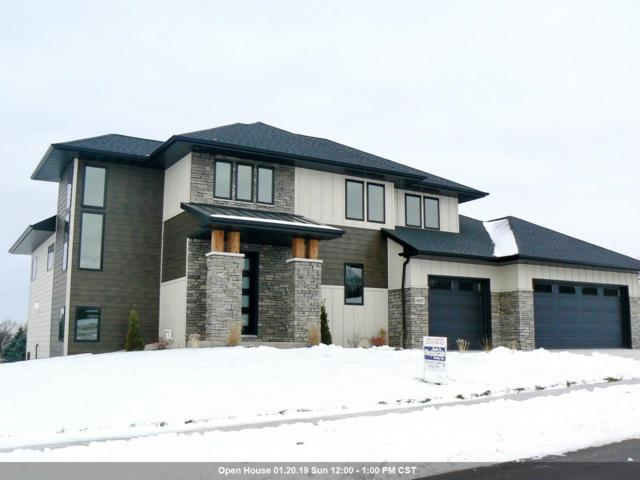 4607 Royal Vista Trail, De Pere, WI 54115 (#50192419) :: Todd Wiese Homeselling System, Inc.