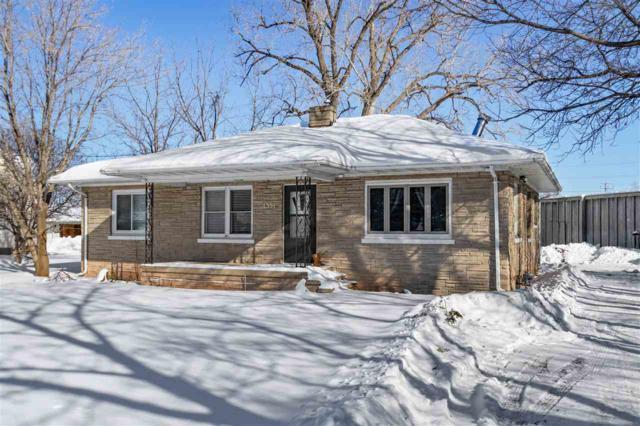 1351 Racine Road, Menasha, WI 54952 (#50197826) :: Todd Wiese Homeselling System, Inc.