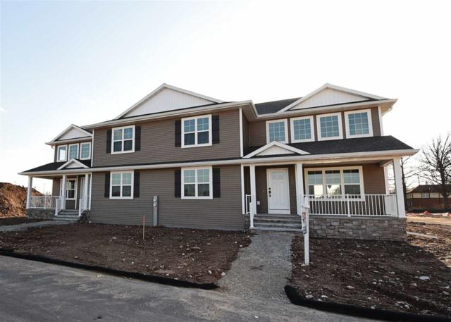 316 Red Cedar Parkway, Kimberly, WI 54136 (#50182511) :: Dallaire Realty