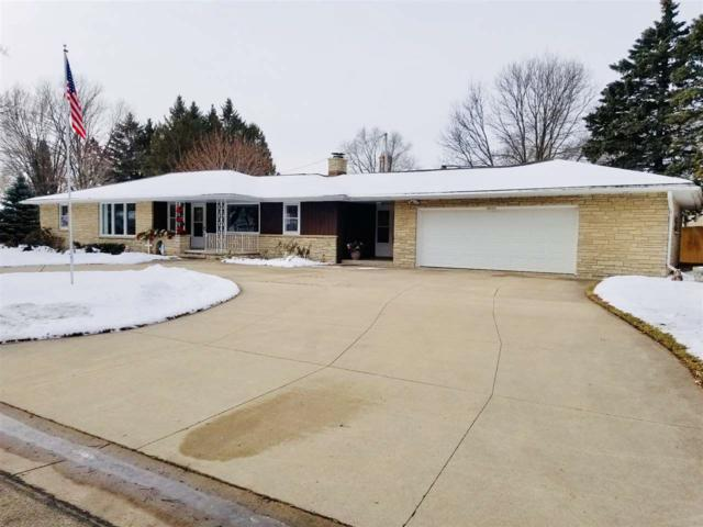N4133 Coffey Street, Freedom, WI 54130 (#50196122) :: Dallaire Realty