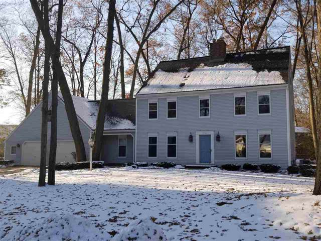 2780 Queen Ann Court, Green Bay, WI 54304 (#50211343) :: Symes Realty, LLC