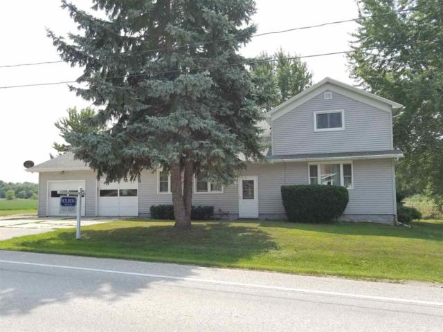W2876 Hwy Hhh, Malone, WI 53049 (#50189080) :: Dallaire Realty