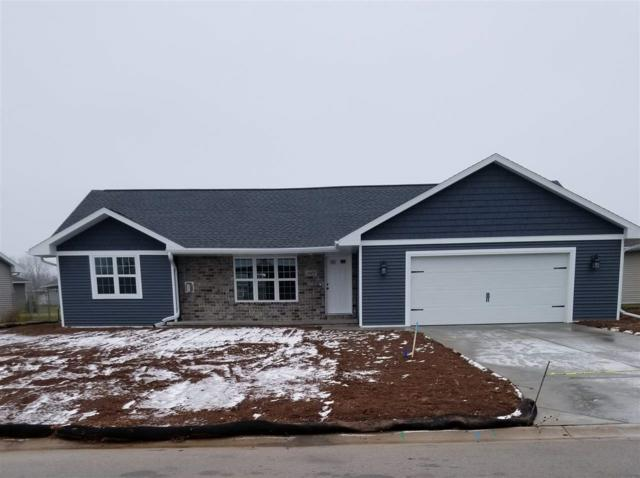 3822 Scotchman Circle, Green Bay, WI 54311 (#50192206) :: Todd Wiese Homeselling System, Inc.
