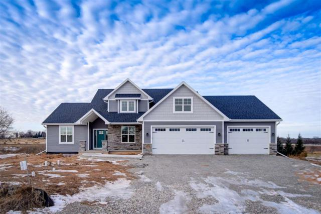 W6056 Autumn Mist Trail, Appleton, WI 54913 (#50196481) :: Dallaire Realty