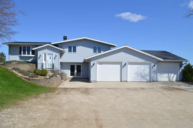 E1562 Hwy 29, Luxemburg, WI 54217 (#50197030) :: Dallaire Realty