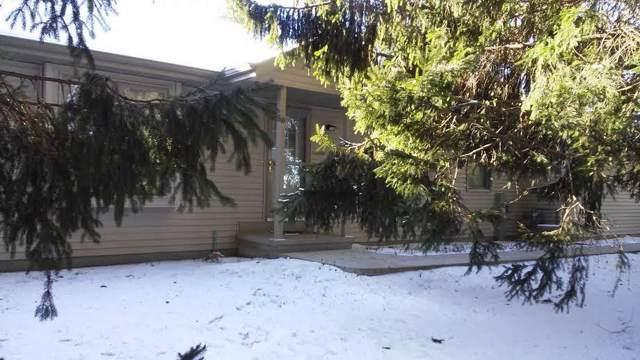 N5439 Grandview Road, Fond Du Lac, WI 54937 (#50212624) :: Todd Wiese Homeselling System, Inc.