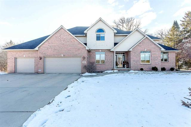 1385 Skylark Lane, Green Bay, WI 54313 (#50191457) :: Todd Wiese Homeselling System, Inc.