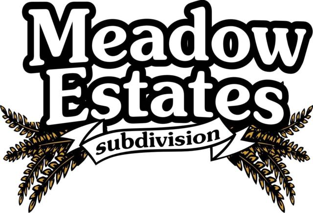 Meadow Estates #63, Fond Du Lac, WI 54937 (#40902057) :: Todd Wiese Homeselling System, Inc.
