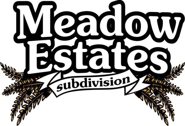 Meadow Estates #87, Fond Du Lac, WI 54937 (#40902081) :: Dallaire Realty
