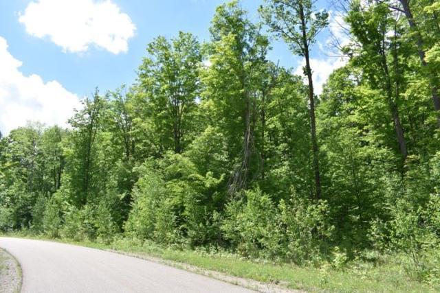 Carnoustie Drive #20, Lakewood, WI 54138 (#50019729) :: Symes Realty, LLC