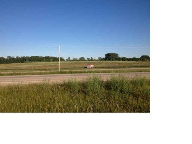 D B Frontage Road #6, Lena, WI 54139 (#50028678) :: Todd Wiese Homeselling System, Inc.