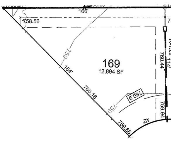 Stout Lane, Neenah, WI 54956 (#50166023) :: Symes Realty, LLC