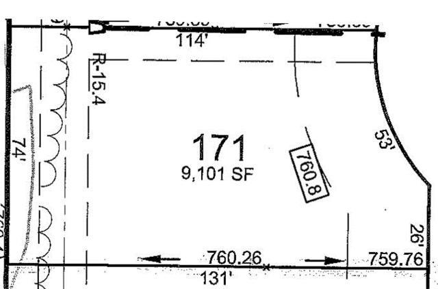 Cavalry Lane, Neenah, WI 54956 (#50166025) :: Symes Realty, LLC