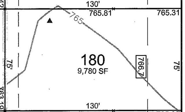 Wallace Avenue, Neenah, WI 54956 (#50166041) :: Symes Realty, LLC
