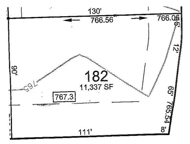 Wallace Avenue, Neenah, WI 54956 (#50166046) :: Symes Realty, LLC