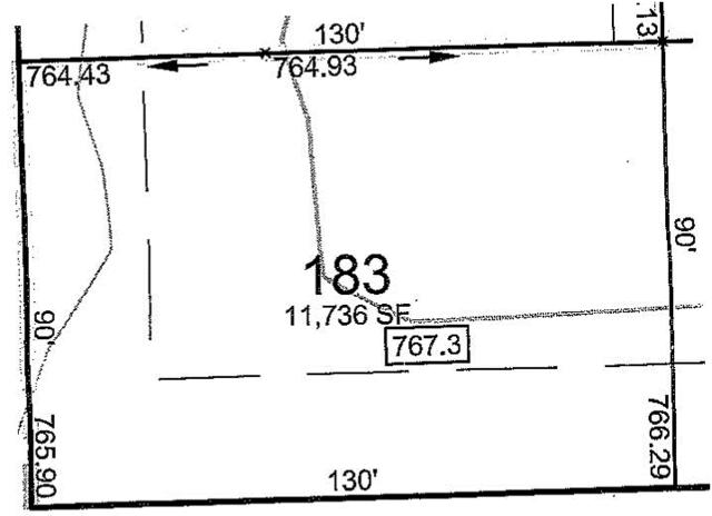 Fort Drive, Neenah, WI 54956 (#50166047) :: Symes Realty, LLC