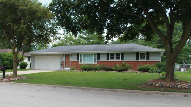 2161 Patty, Green Bay, WI 54304 (#50166506) :: Dallaire Realty