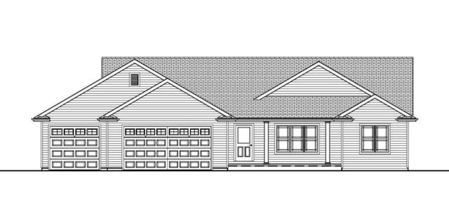 567 Clay, Wrightstown, WI 54180 (#50166734) :: Dallaire Realty