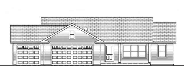 201 Haymeadow, Wrightstown, WI 54180 (#50166739) :: Dallaire Realty