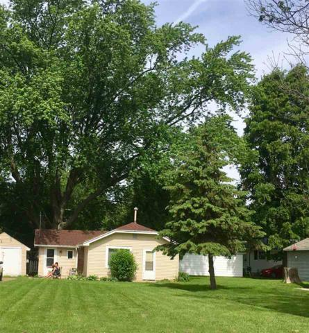 337 Northern, Green Bay, WI 54303 (#50166827) :: Dallaire Realty