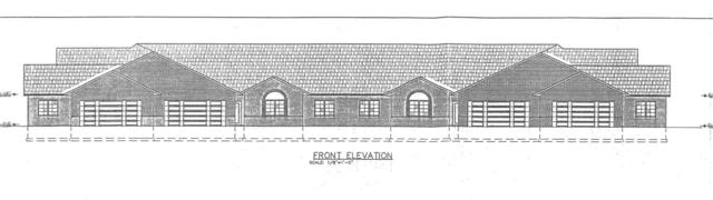 1981-8 Libal #8, Green Bay, WI 54301 (#50168166) :: Dallaire Realty