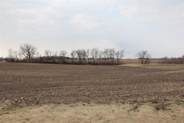 Rustic Meadows Road, Pickett, WI 54964 (#50168224) :: Dallaire Realty