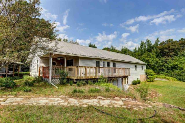 10469 3RD, Almond, WI 54909 (#50168442) :: Dallaire Realty