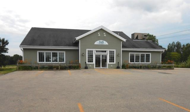 5774 Duame Road, Lena, WI 54139 (#50169256) :: Todd Wiese Homeselling System, Inc.