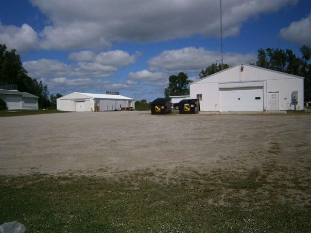 6570 Old 29 Drive, Seymour, WI 54165 (#50170852) :: Todd Wiese Homeselling System, Inc.