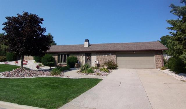 2100 Tunis Road, Green Bay, WI 54311 (#50171379) :: Dallaire Realty