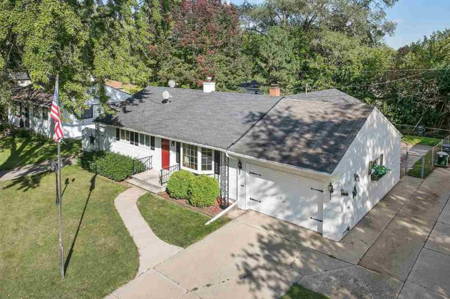 2535 Libal Street, Green Bay, WI 54301 (#50171498) :: Dallaire Realty