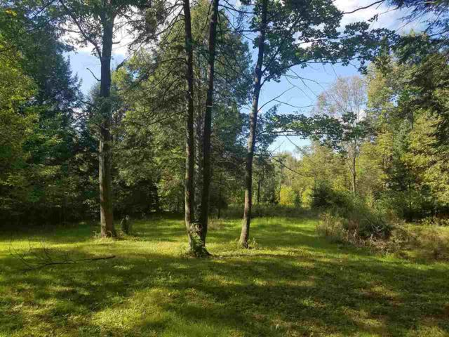 N3301 Hwy T, Shawano, WI 54166 (#50171547) :: Dallaire Realty