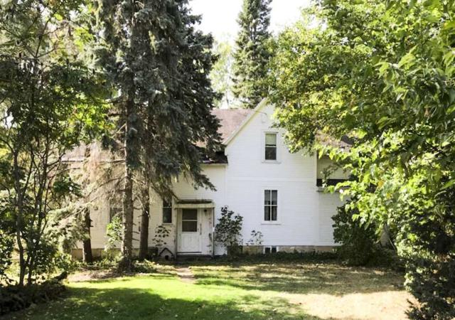 4392 Nicolet Drive, Green Bay, WI 54311 (#50172496) :: Todd Wiese Homeselling System, Inc.